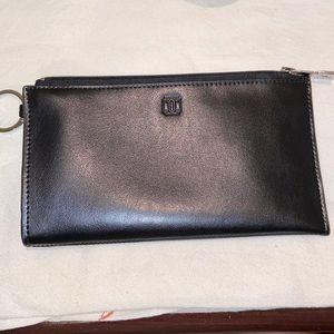 O-venture large card holder